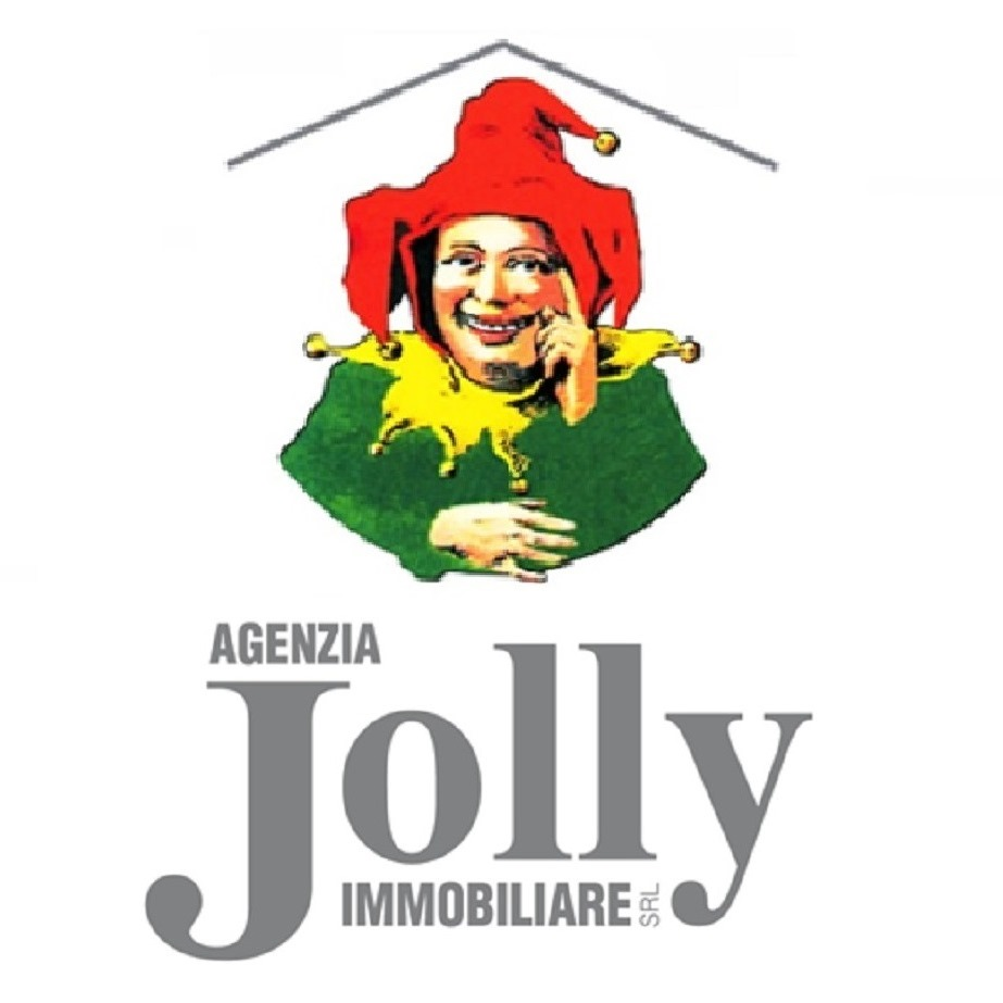 Jolly Immobiliare Srl