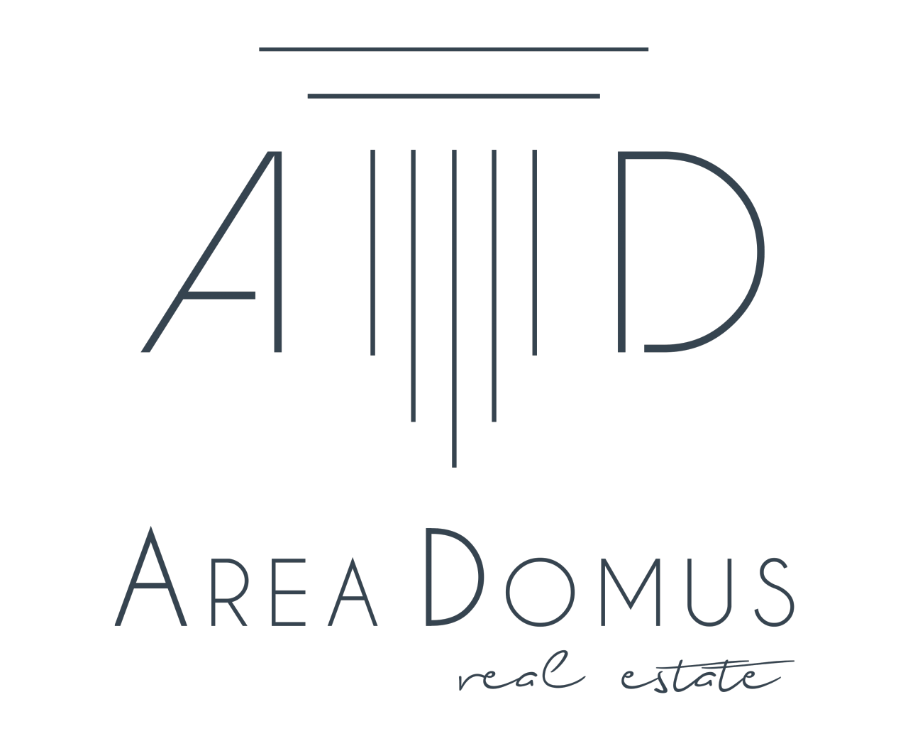 Area Domus Real Estate Srl