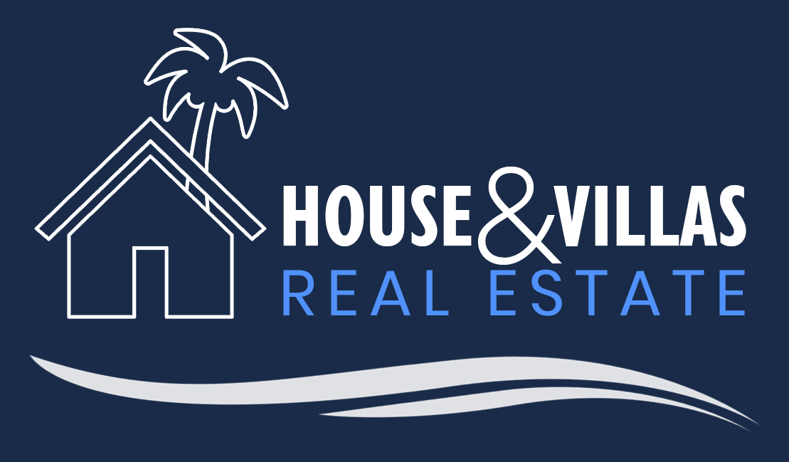 HOUSE&VILLAS REAL ESTATE S.R.L