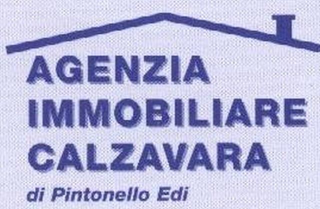 AGENZIA IMMOBILIARE CALZAVARA DI PINTONELLO EDI