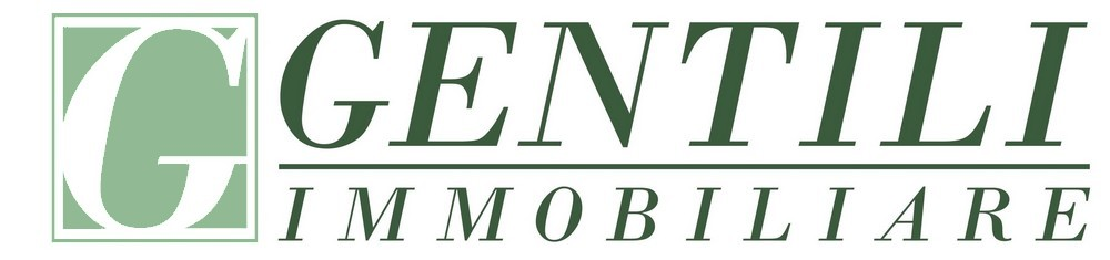 Gentili Immobiliare di Alessandro Gentili