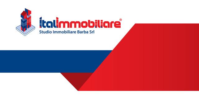 ITALIMMOBILIARE