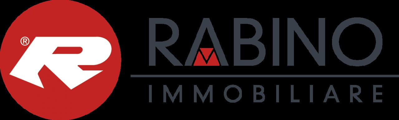 Rabino Immobiliare Srls