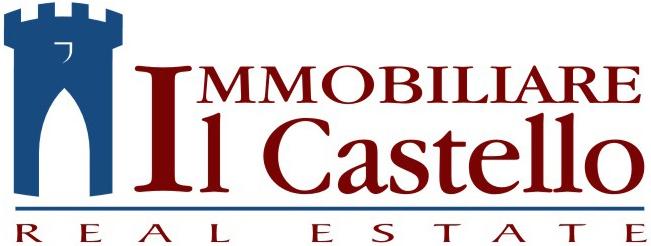 Immobiliare Il Castello di Gattobigio Roberto