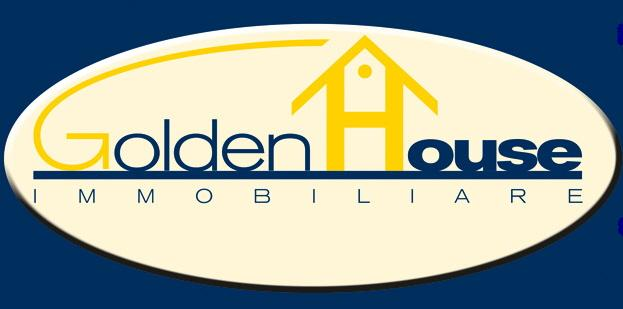 Golden House Immobiliare