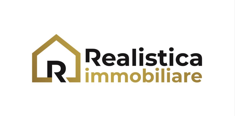Realistica Immobiliare srl