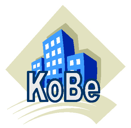 KoBe Srl Real Estate Division