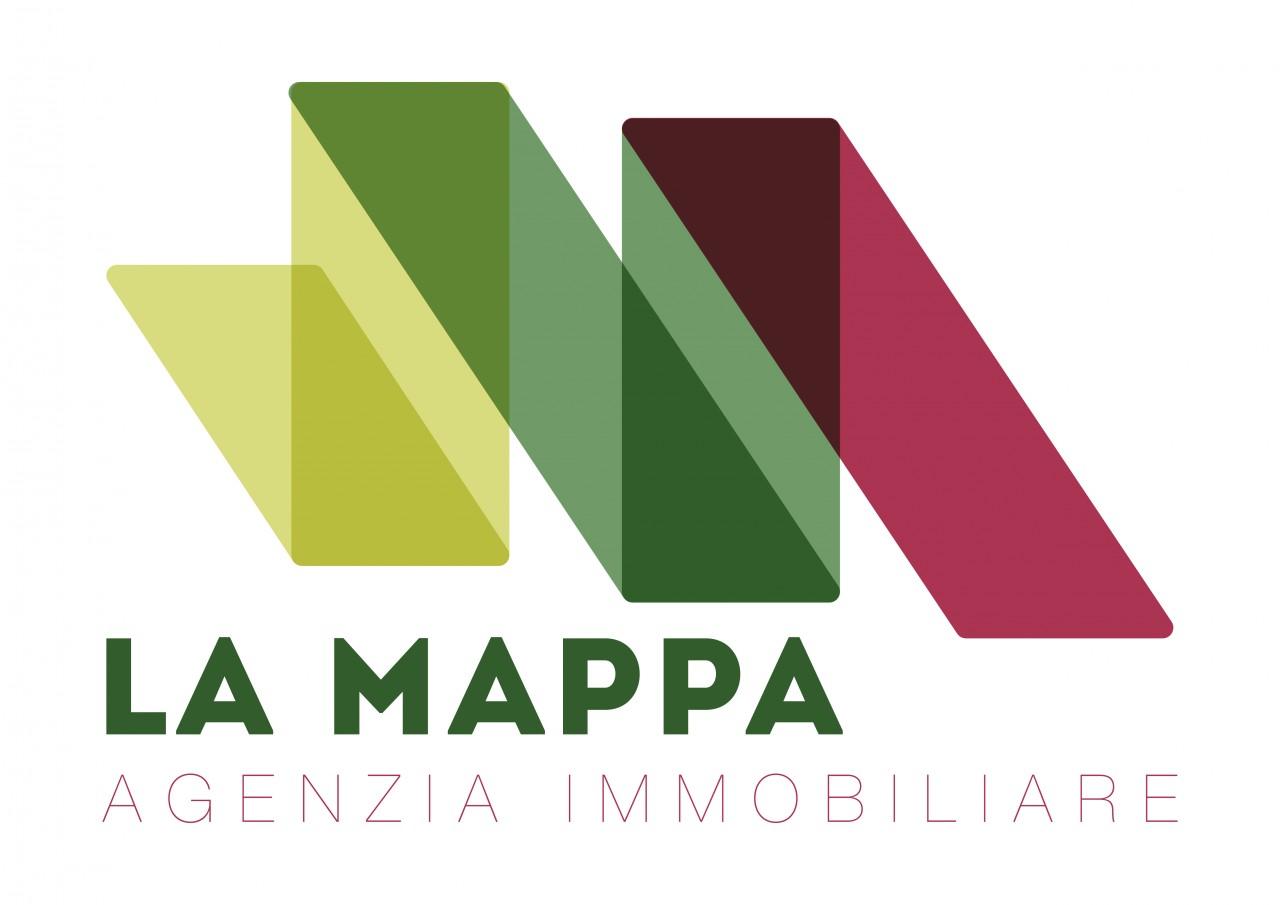 Agenzia Immobiliare La Mappa s.r.l.