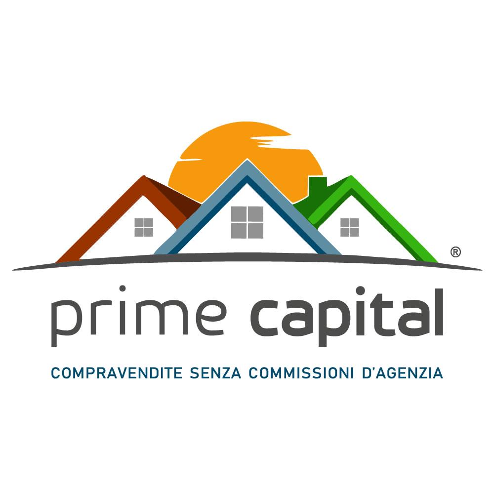 Prime Capital Srl