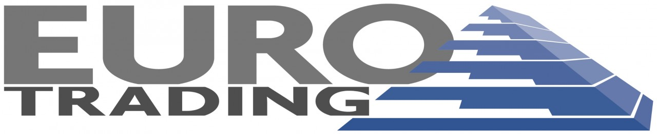 Immobiliare Euro Trading s.r.l.s.
