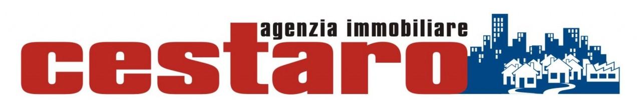 Agenzia Immobiliare Cestaro s.a.s. di Cestaro Giuseppe & C.