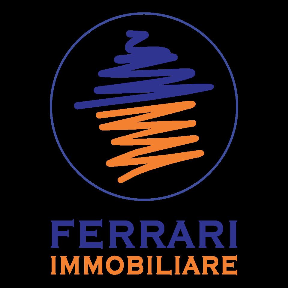Ferrari Immobiliare sas di A. Ferrari & C.