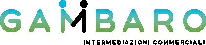 Gambaro Intermediazioni Commerciali di Marino Gambaro