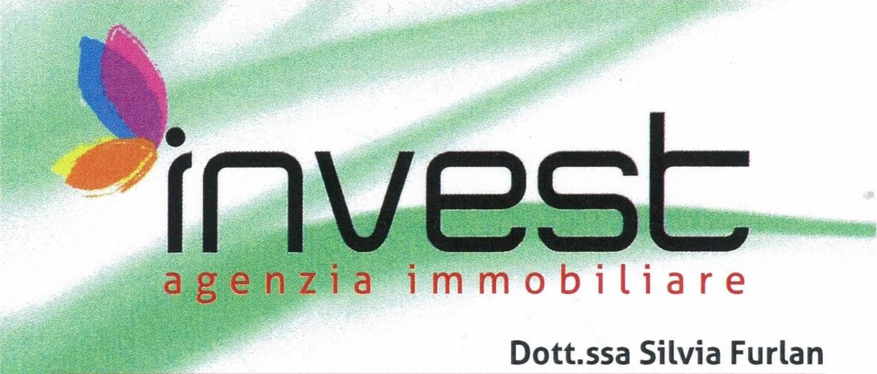 INVEST Agenzia Immobiliare