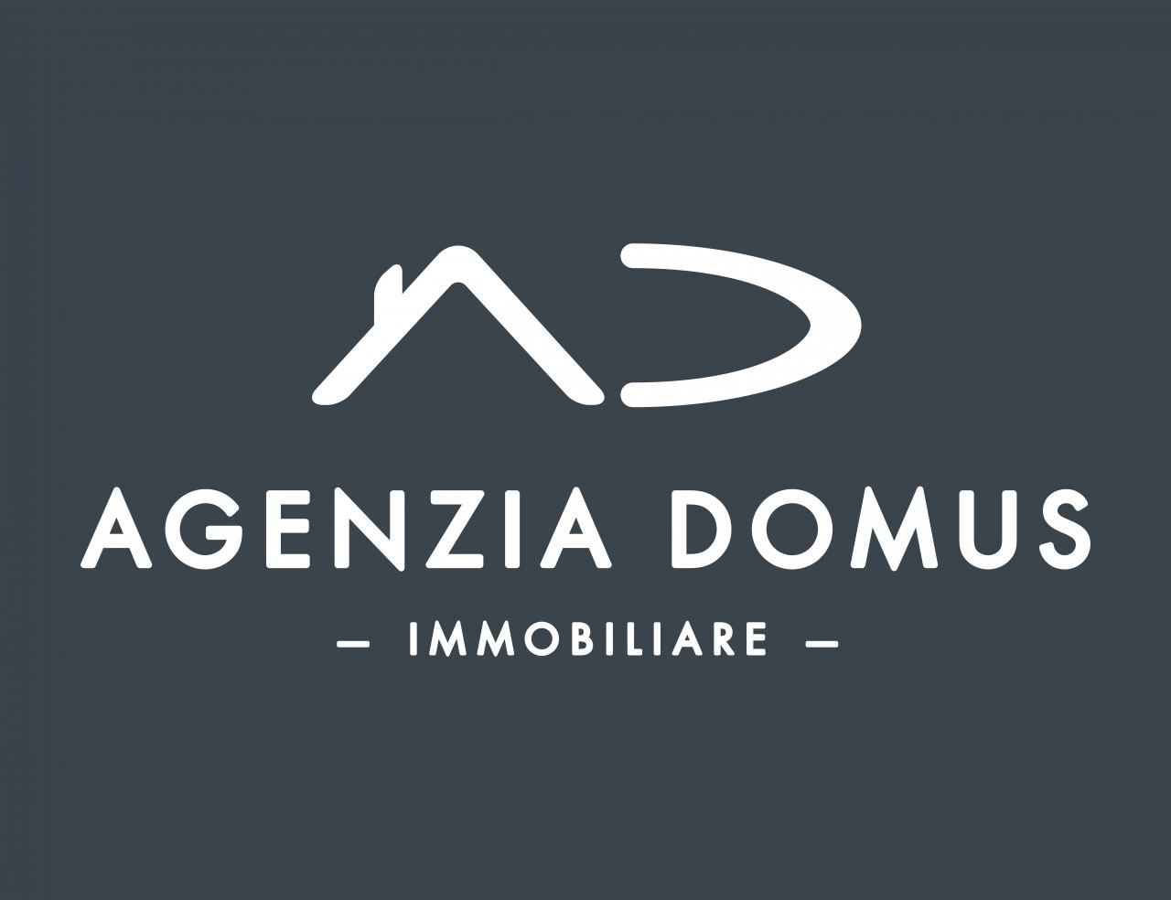 Agenzia Domus Immobiliare