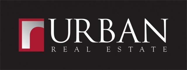 URBAN REAL ESTATE S.R.L.