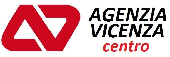 Agenzia Vicenza Centro S.R.L.