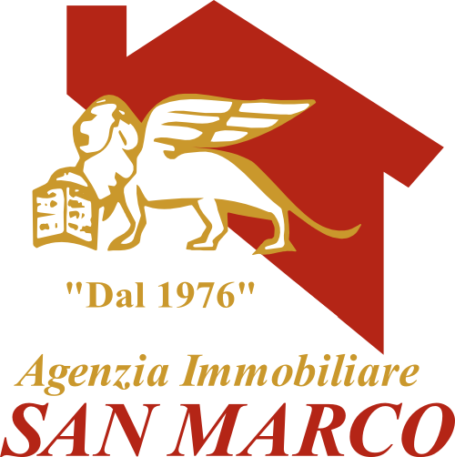 Immobiliare San Marco S.n.c.