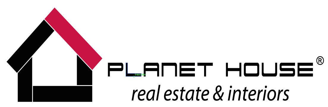 Planet House Real Estate & Interiors S.a.s di Fantozzi L.& C.