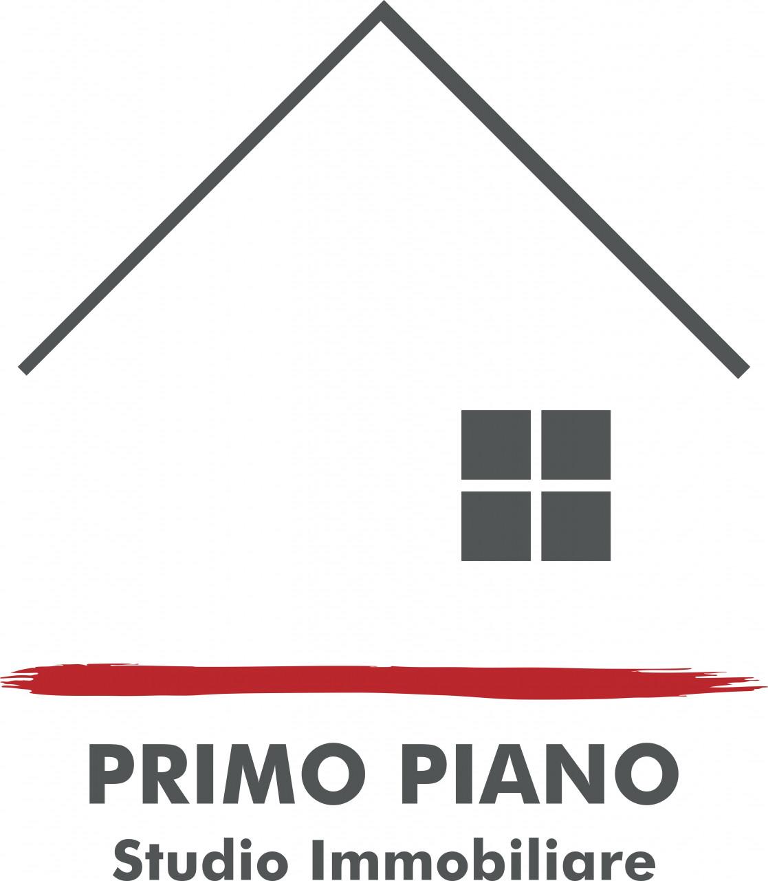 Studio Immobiliare PrimoPiano