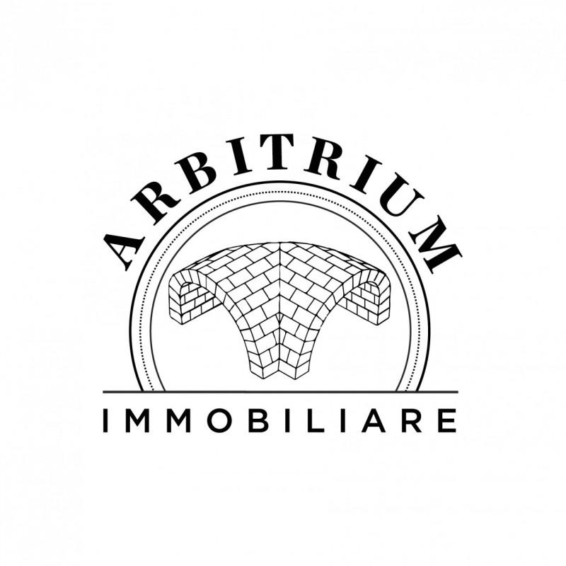 Arbitrium-Srl