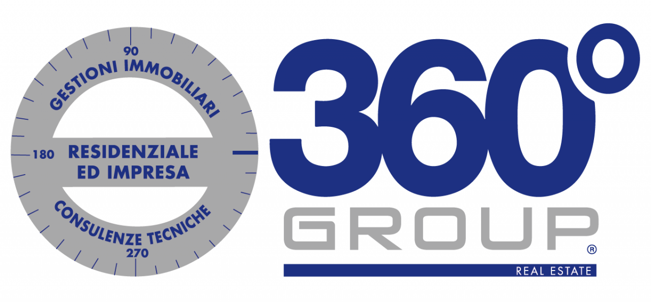 360 Group s.r.l.