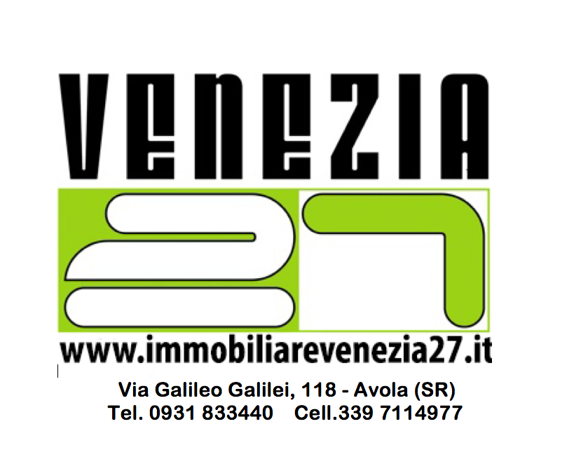 Venezia27 Real Estate Agency s.r.l.