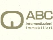 ABC Intermediazioni Immobiliari di Benedetto Celot