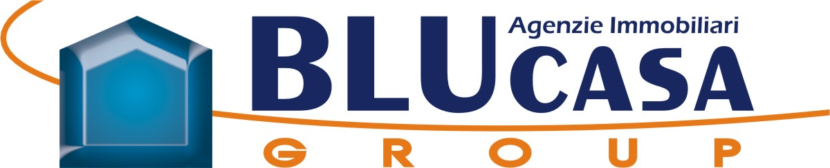 Blu Casa Group srl