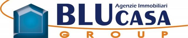 Blu Casa Group srl