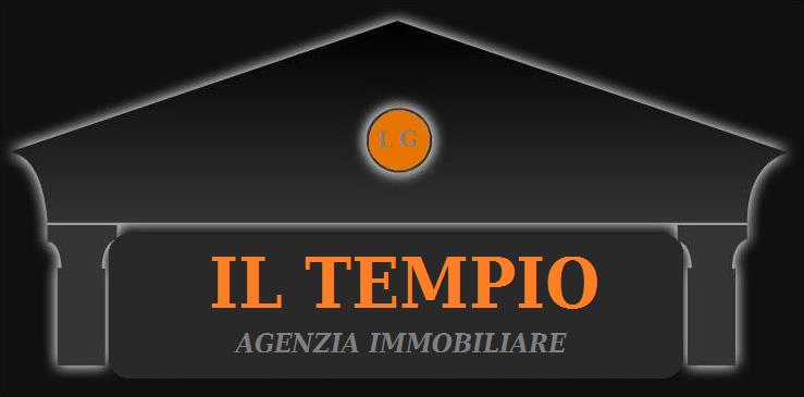Agenzia Il Tempio LG di Luca Galzignato