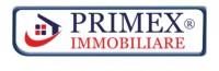 Primex Immobiliare S.r.l.