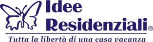 Idee Residenziali srl