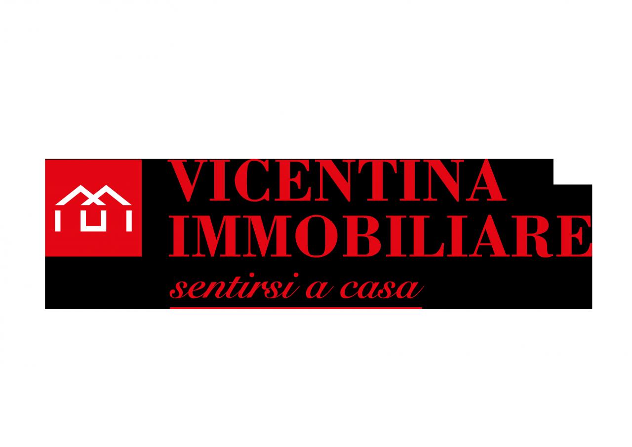 Vicentina Immobiliare