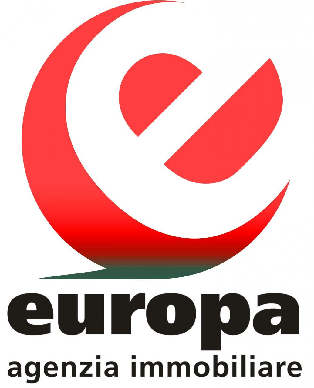Agenzia Immobiliare Europa s.r.l.