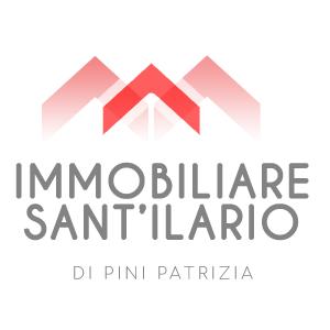 Immobiliare S. Ilario Di Pini Patrizia