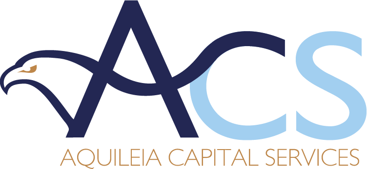 Aquileia Capital Services S.r.l.